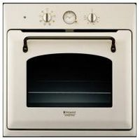 Hotpoint-Ariston FT 850.1 (OS)