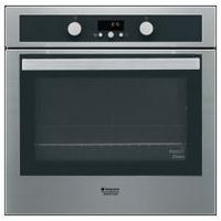 Hotpoint-Ariston F997GP.1.IX