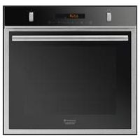 Hotpoint-Ariston FK 89 E .20 X
