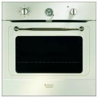 Hotpoint-Ariston FHR 640 (OW)