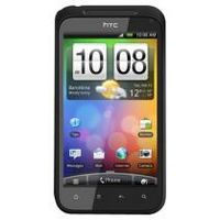 HTC Incredible S white EUR