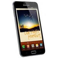 Samsung Galaxy Note N7000 Ceramic White
