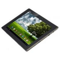 Asus Eee Pad TF101 32 GB