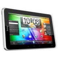 HTC Flyer P510e 32Gb White EUR