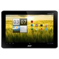 Acer Iconia Tab A200 Red