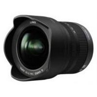Panasonic H-F007014E 7-14 mm F4.0