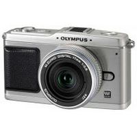 Olympus E-PL1 14-42mm Kit