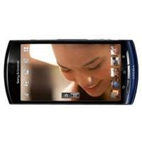 Sony-Ericsson MT15i Xperia Neo V Red EUR