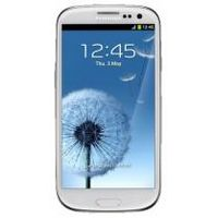 Samsung Galaxy S III 16Gb Garnet Red EUR