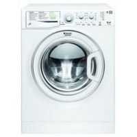 Hotpoint-Ariston WMSL 6080