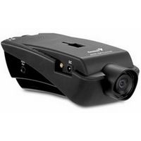 Genius DVR-GPS300D