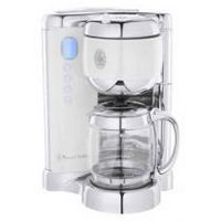 Russell Hobbs 1474256Glass Touch
